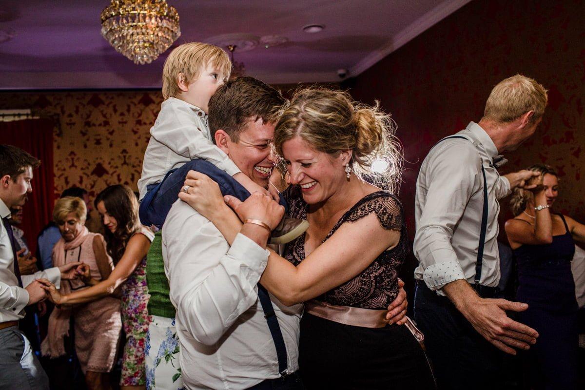 Sussex-Wedding-Photographer-1012