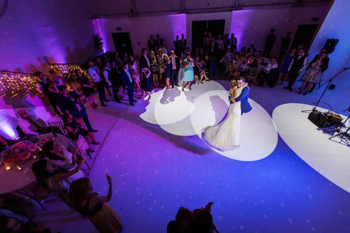 Sussex-Wedding-Photographer-1013