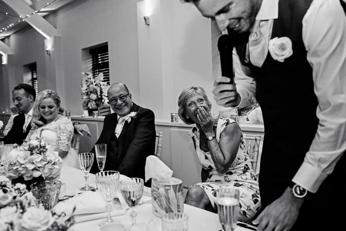 Sussex-Wedding-Photographer-1016