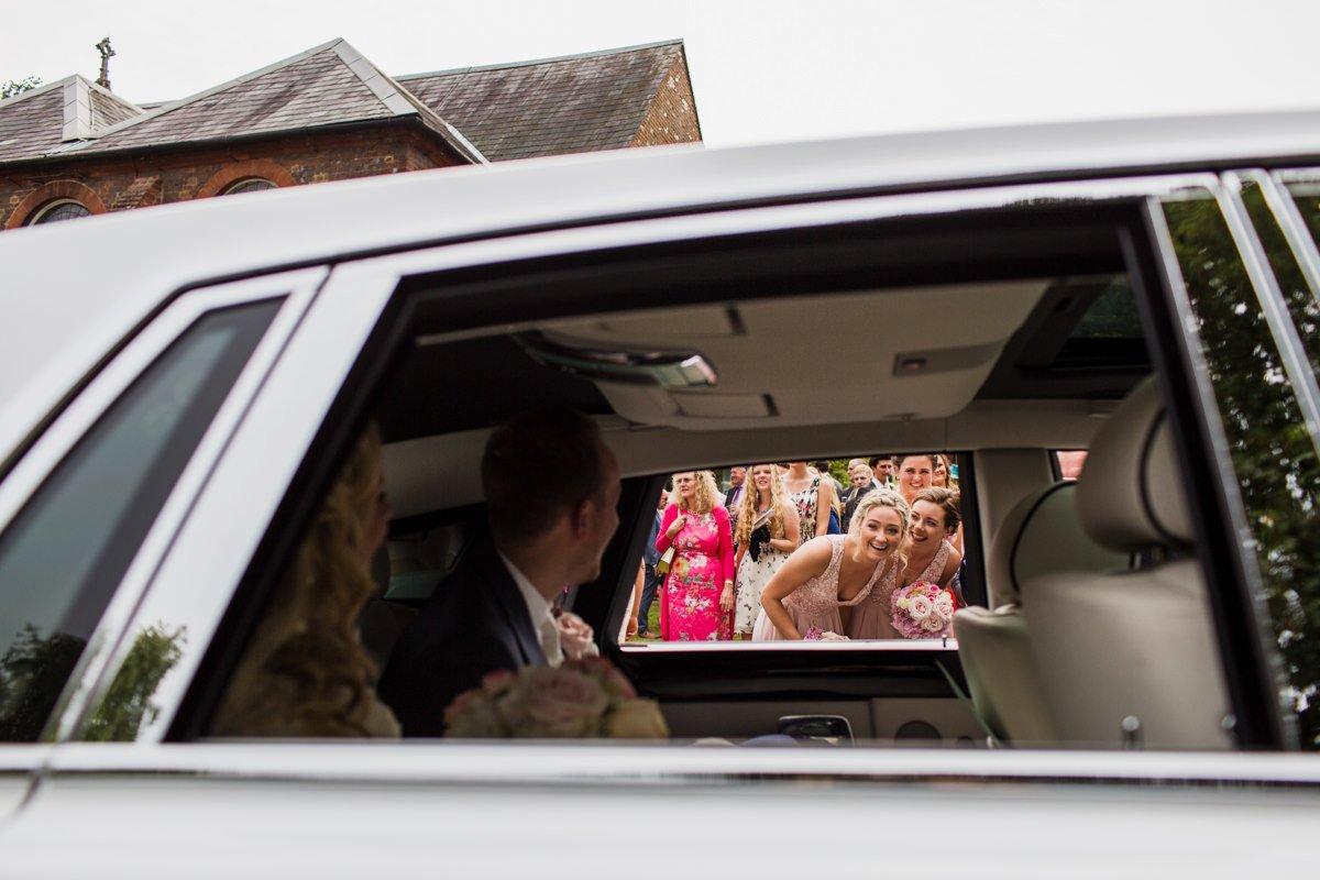 Sussex-Wedding-Photographer-1036