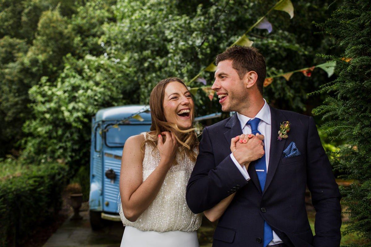 Sussex-Wedding-Photographer-1054