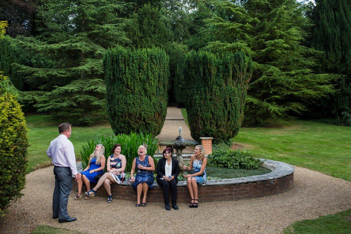 Sussex-Wedding-Photographer-1055