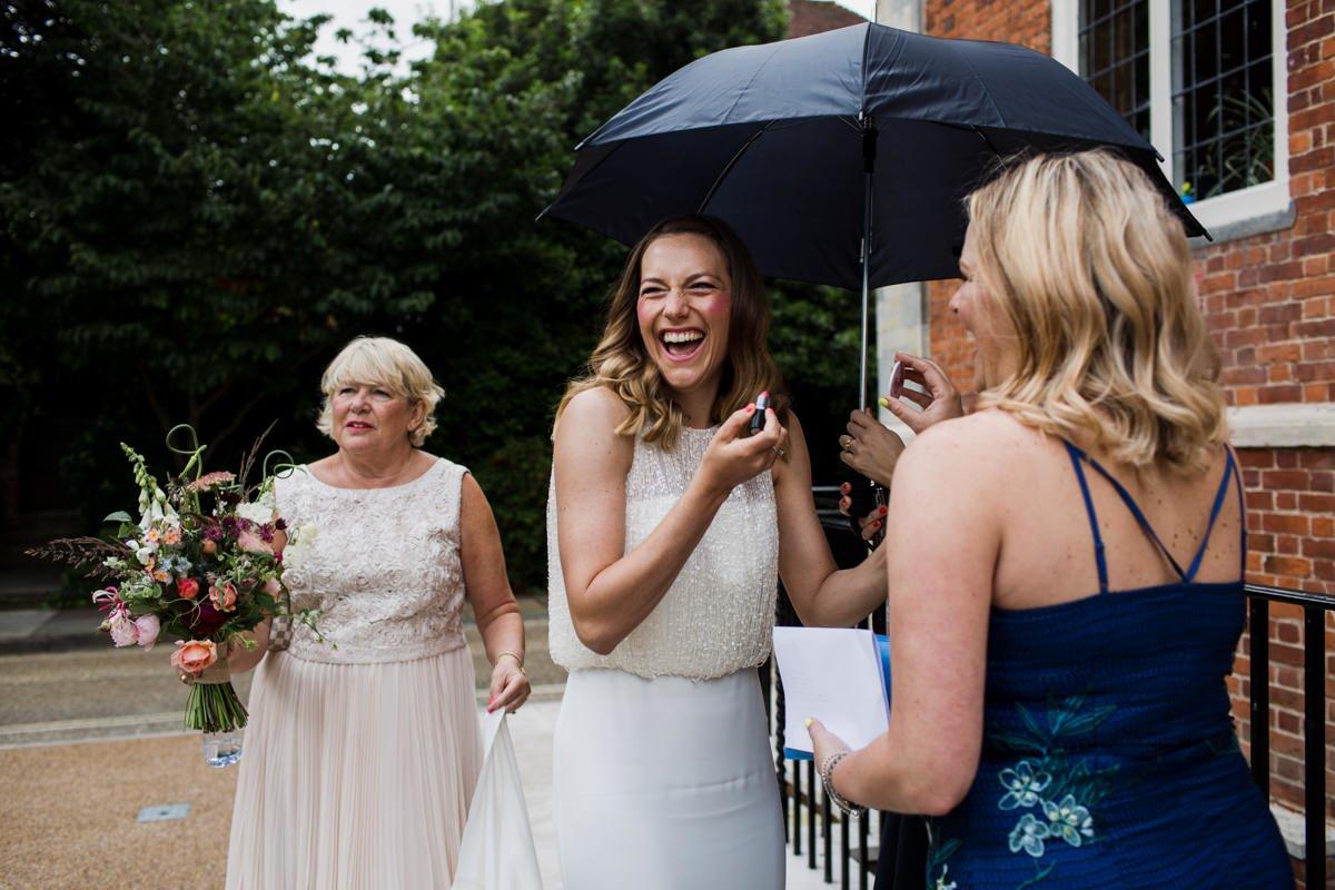 Sussex-Wedding-Photographer-1057