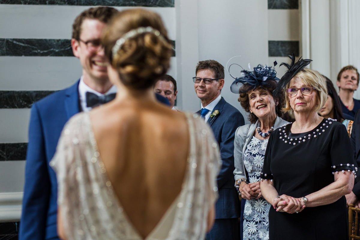 Sussex-Wedding-Photographer-1060