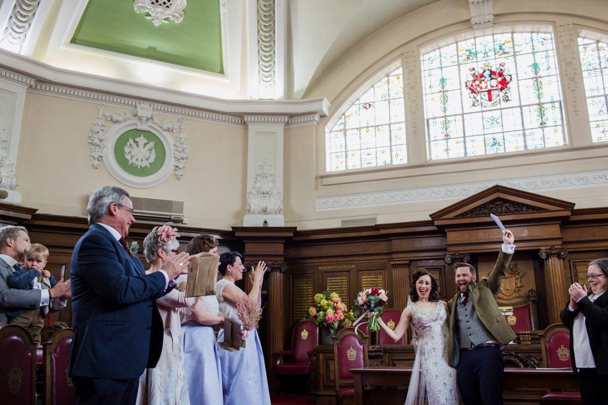 Sussex-Wedding-Photographer-1073