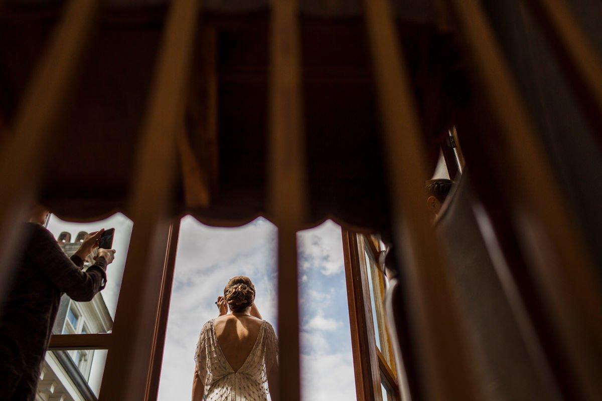 Sussex-Wedding-Photographer-1081