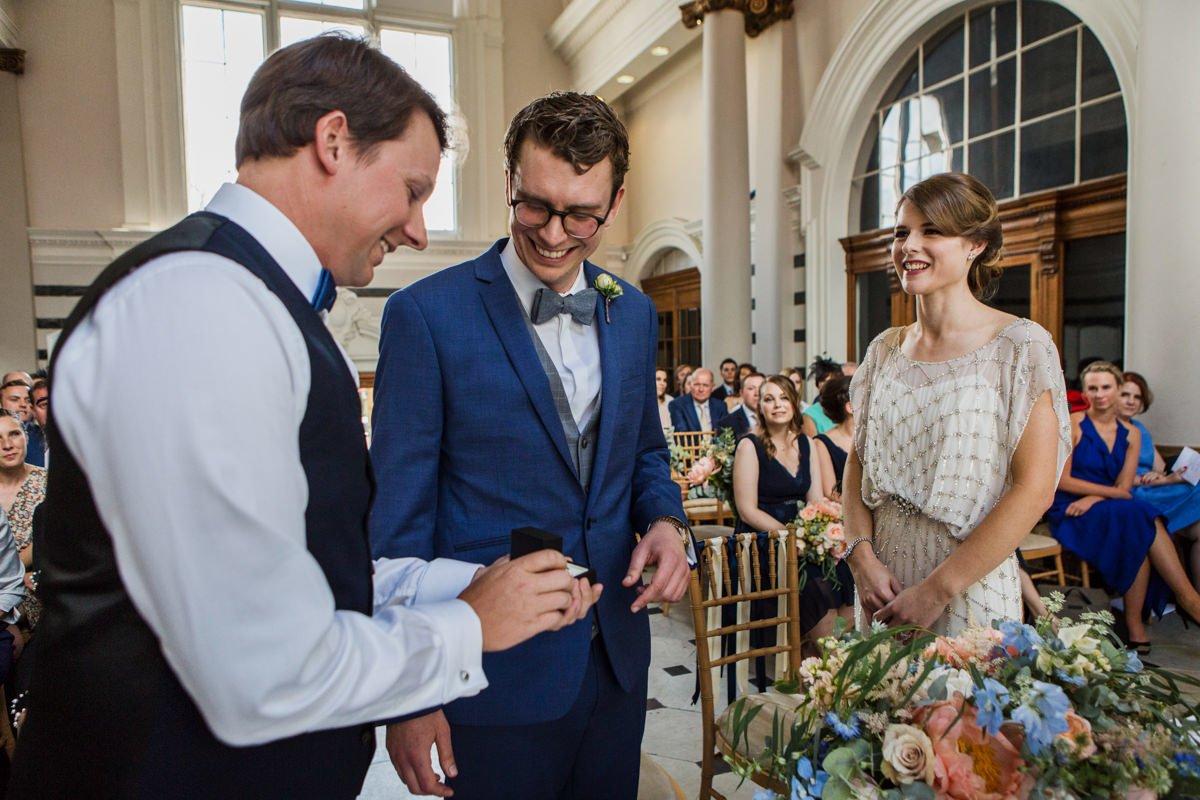 Sussex-Wedding-Photographer-1084