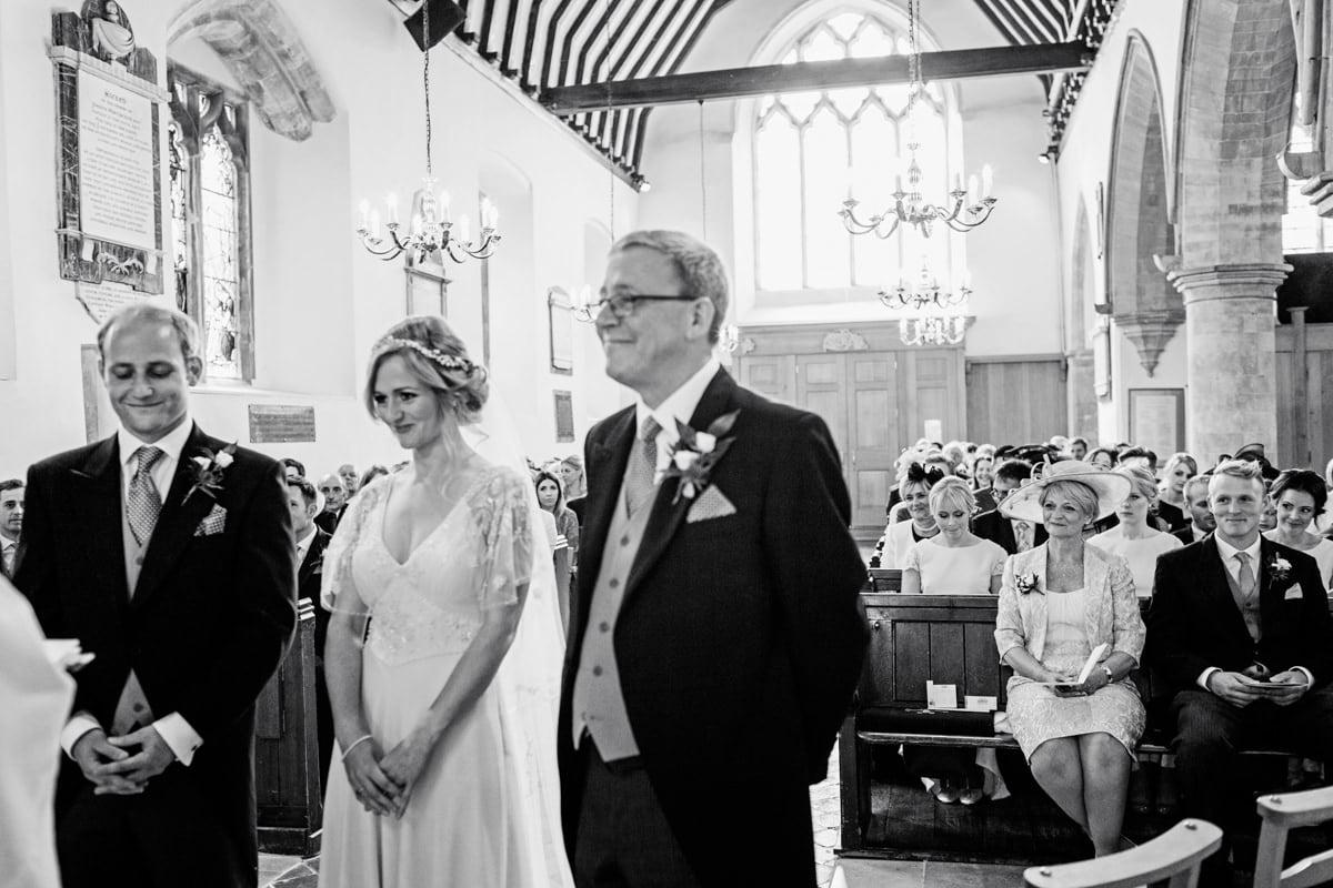 Sussex-Wedding-Photographer-1090