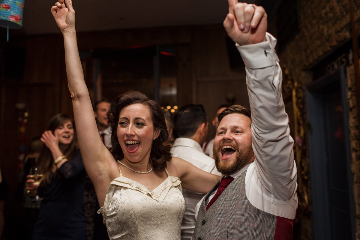 Sussex-Wedding-Photographer-1139