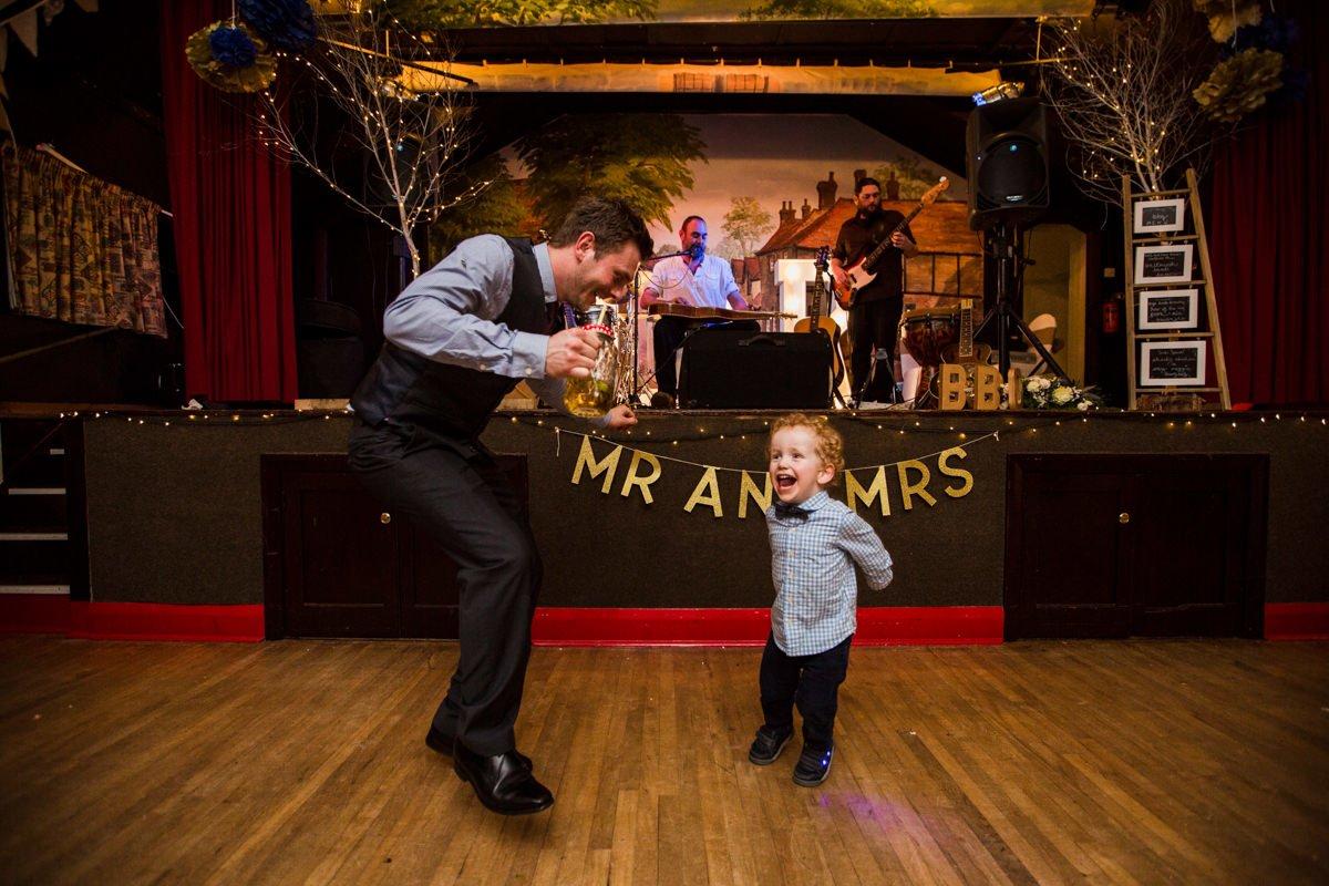 Sussex-Wedding-Photographer-2010
