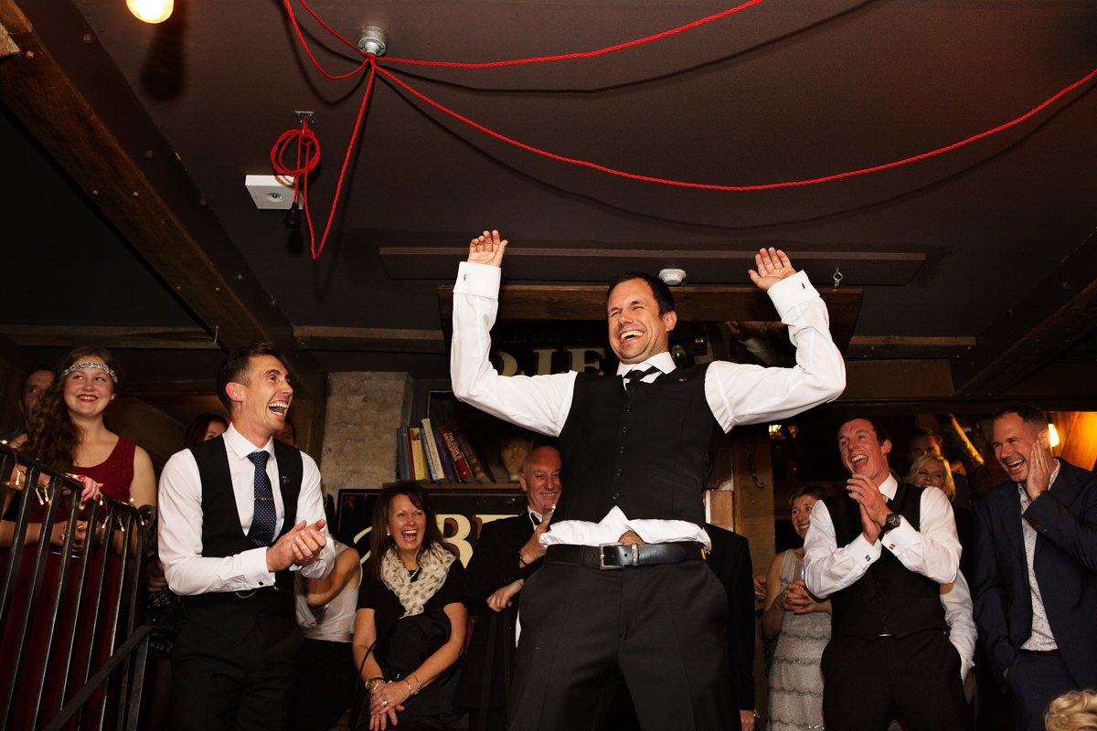 The-Bell-in-Ticehurst-wedding-photographer-2006