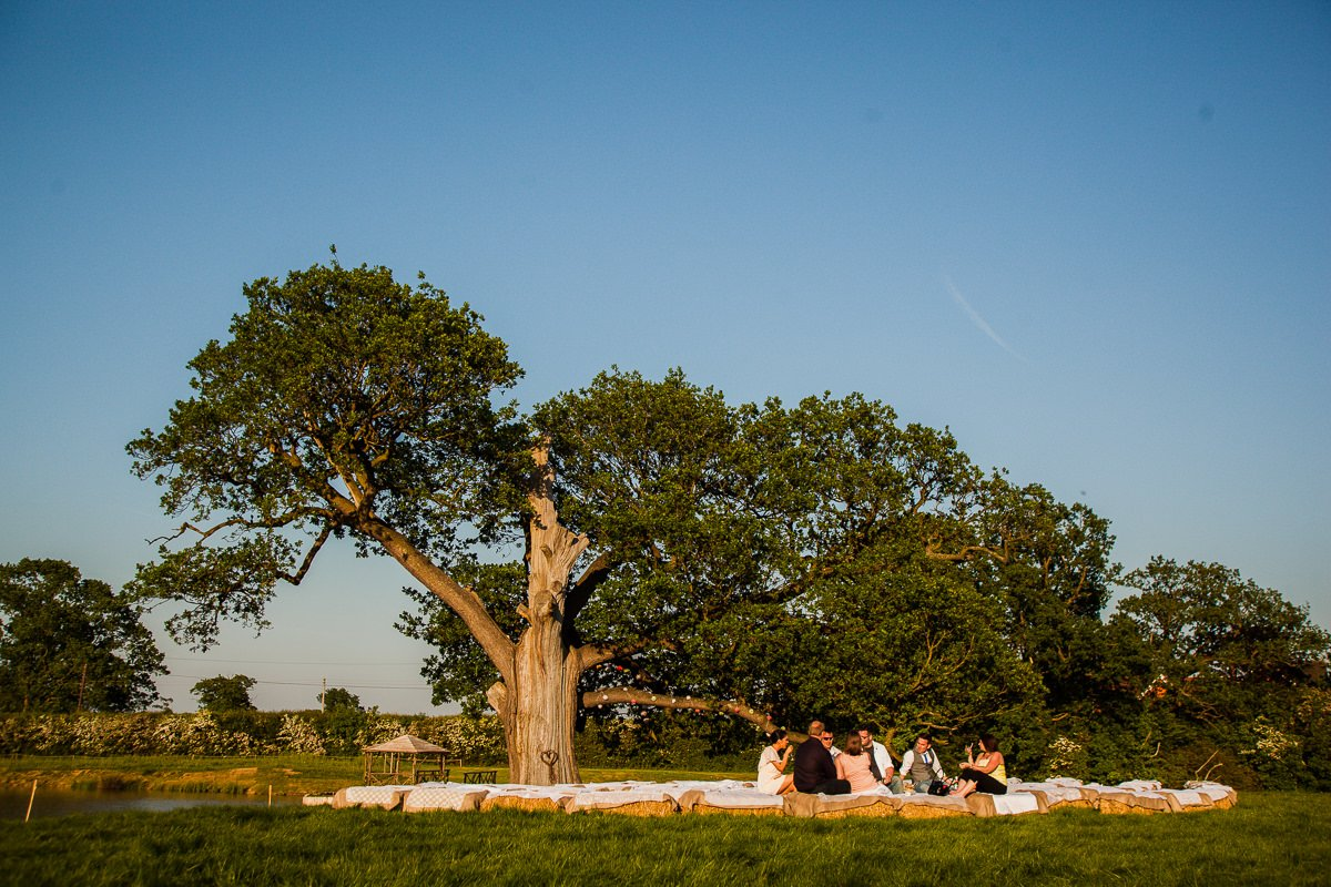 The-House-Meadow-wedding-photographer-53
