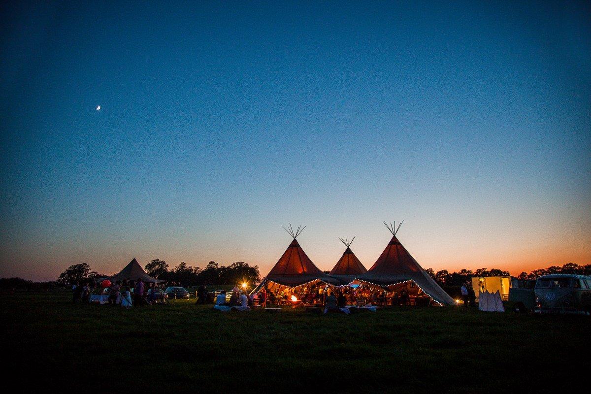 The-House-Meadow-wedding-photographer-68