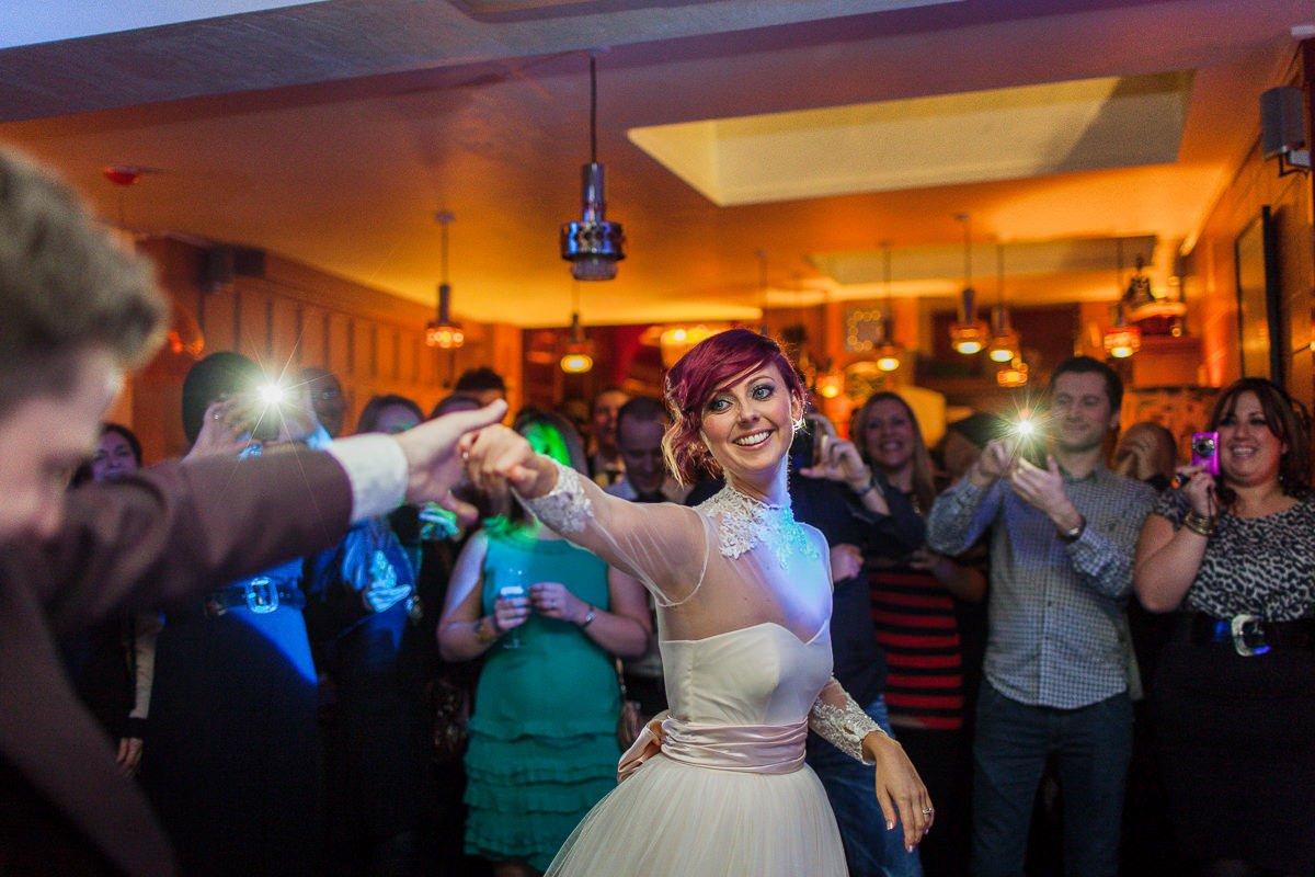 Union-Club-London-wedding-photographer-26