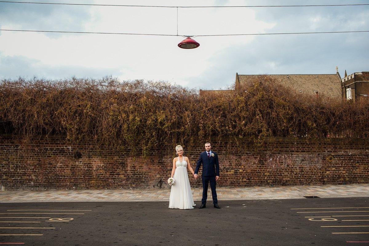 22 London wedding photographer 34