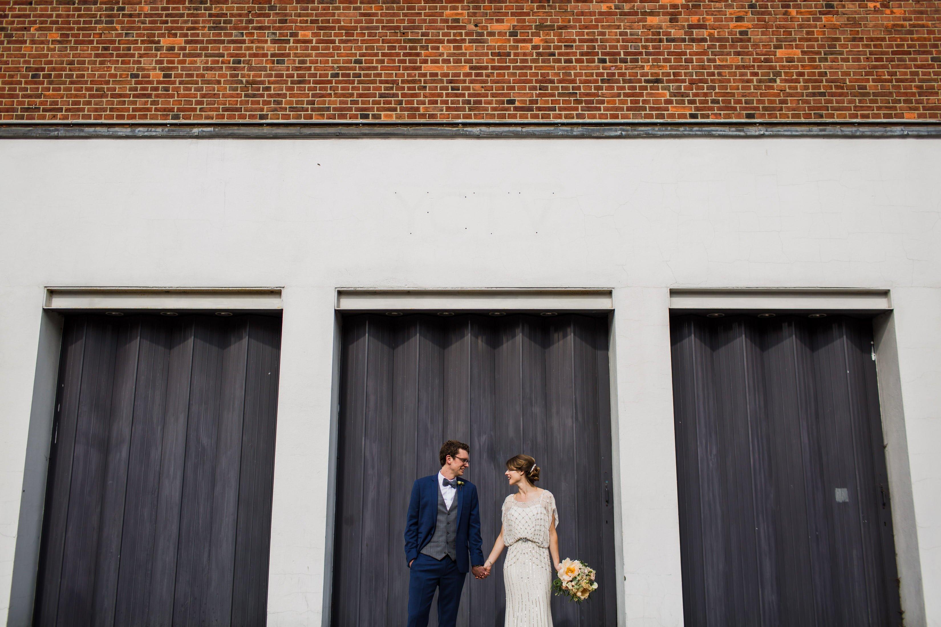 Illana & Brad wedding-1441