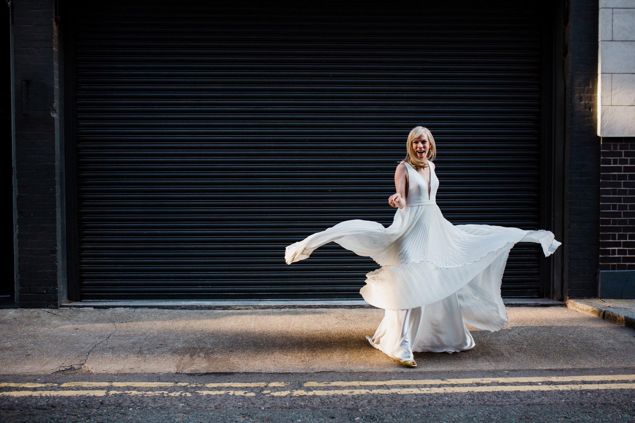Kelly & Bradley Wedding-557r