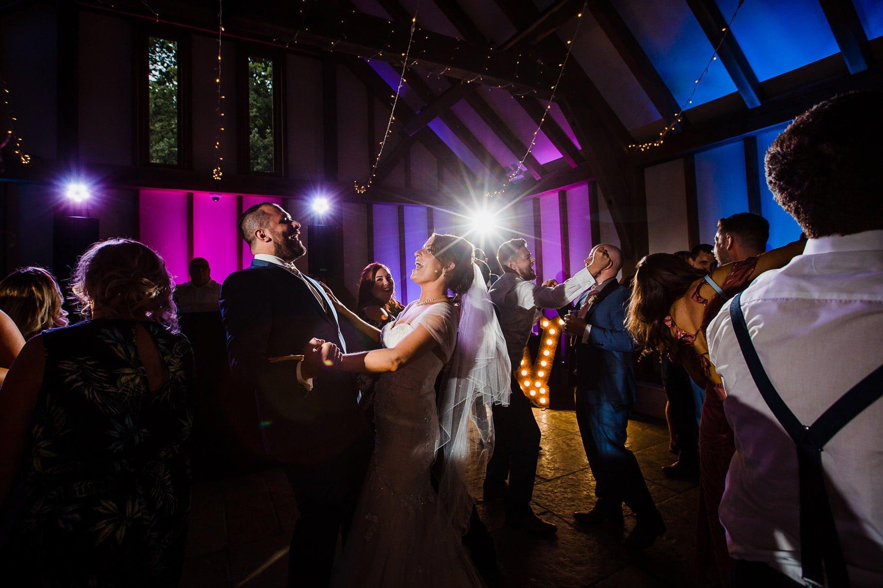 Leah & Sam Wedding-732