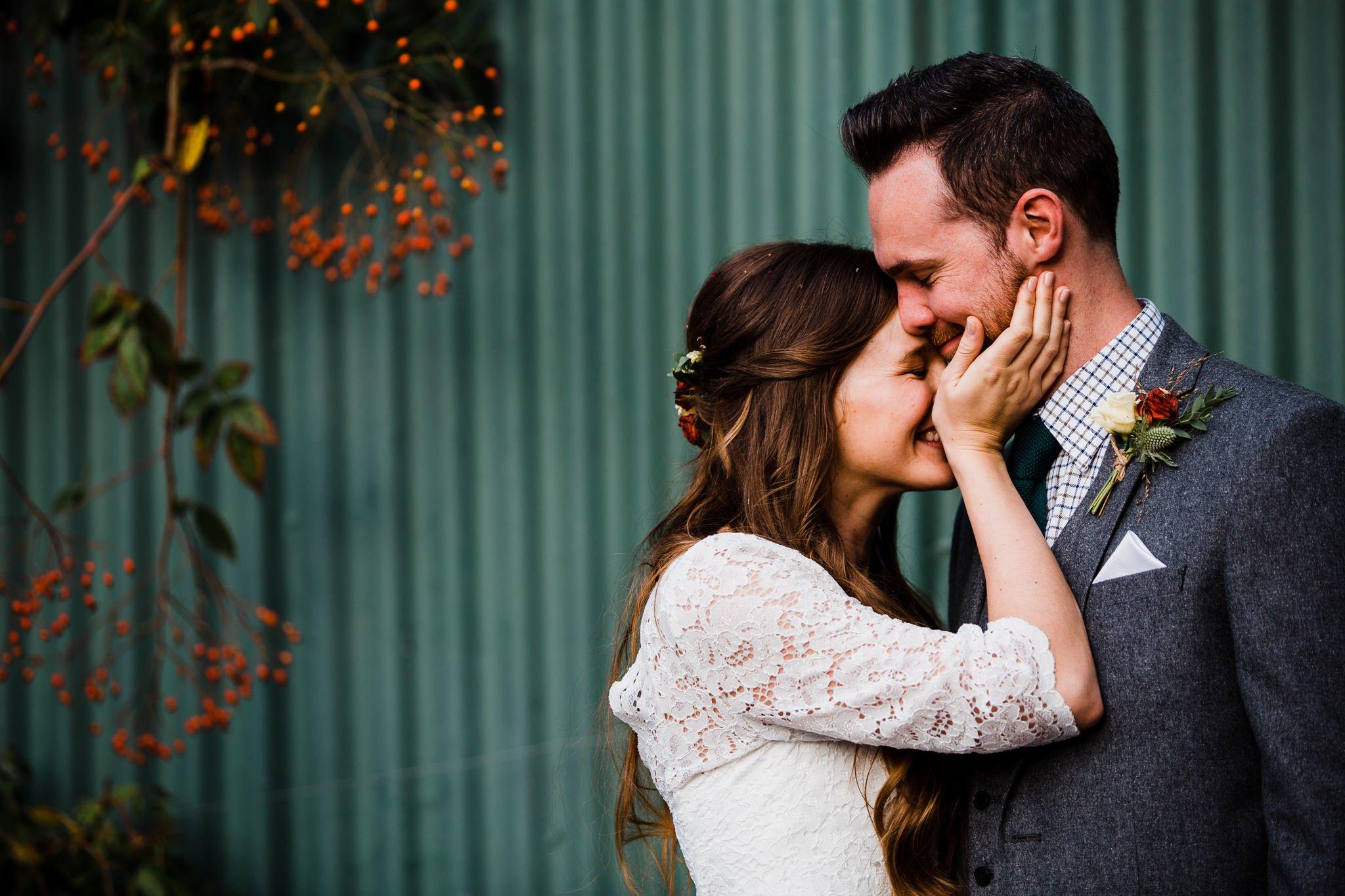 Steph & Rich Wedding-437