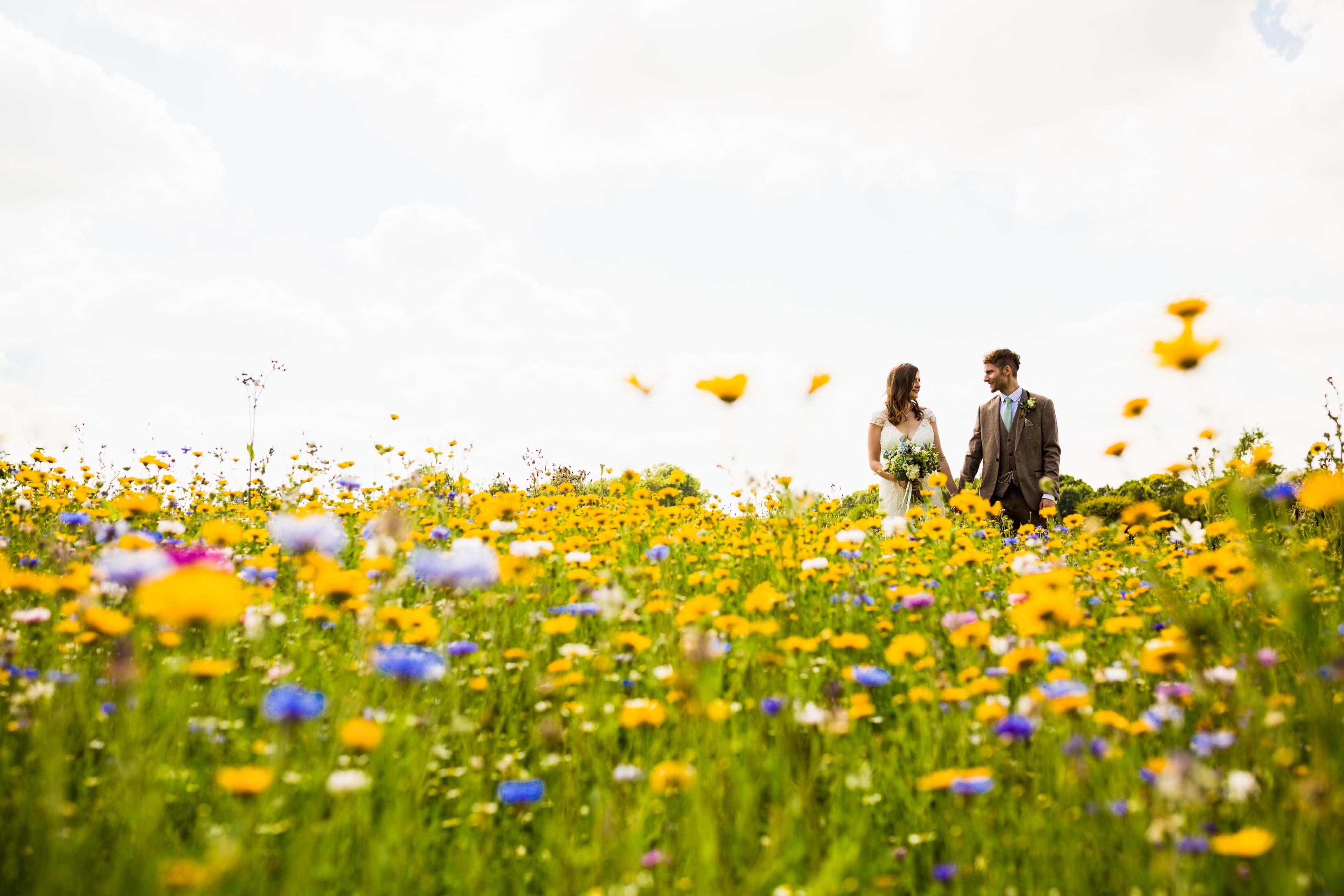 best-house-meadow-wedding-photographer