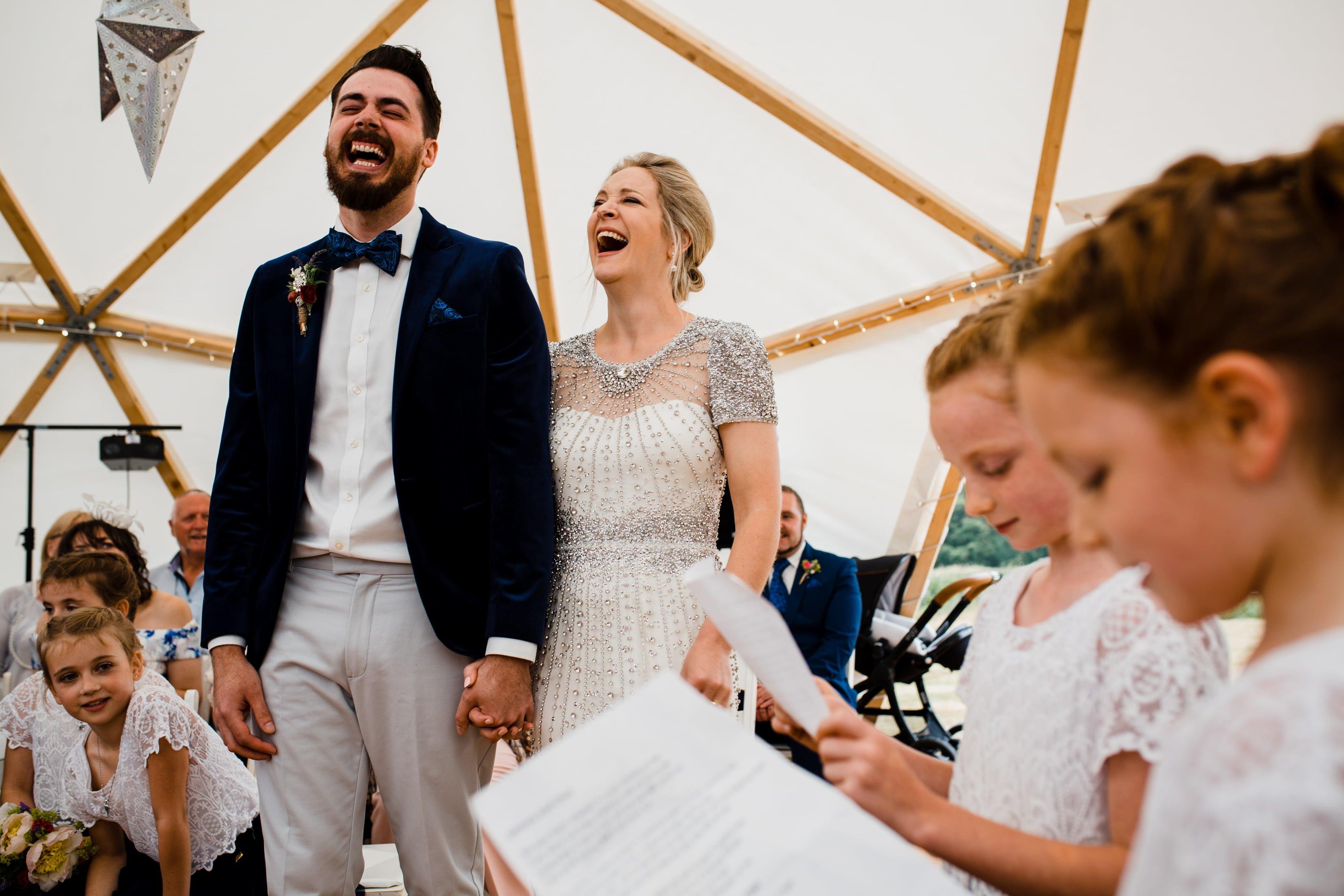 documentary-wedding-photographer