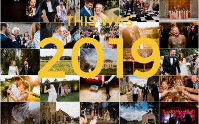 2019 Best Wedding Photography