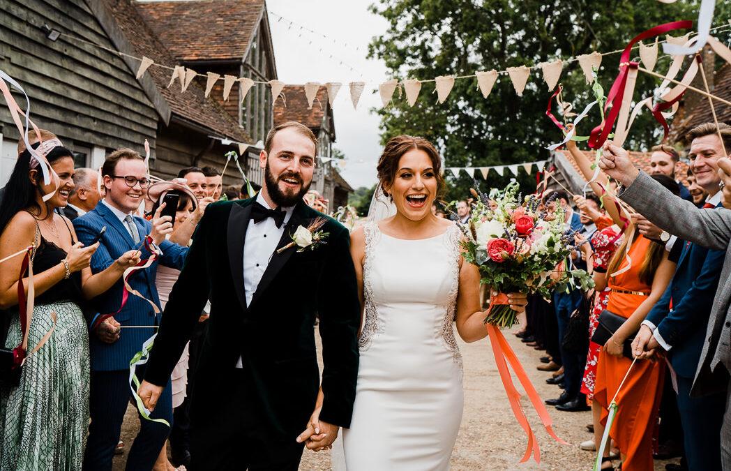 Yoghurt Rooms Wedding Photographer